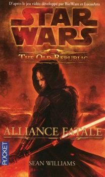 Alliance fatale