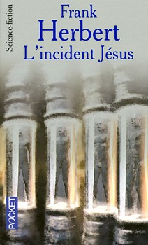 L'Incident Jésus