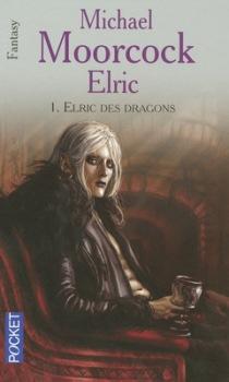 Elric des Dragons