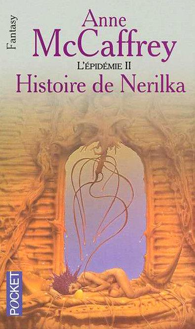 Histoire de Nerilka