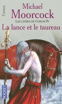 La Lance et le taureau