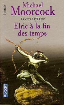 Elric à la fin des temps