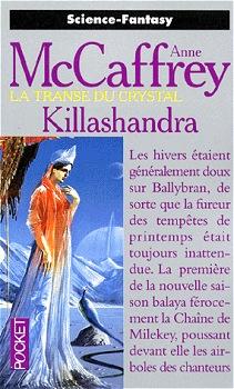 Killashandra