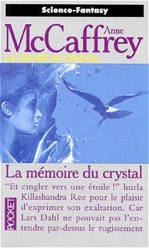 La Mémoire du crystal