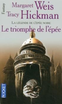 Le Triomphe de l'épée
