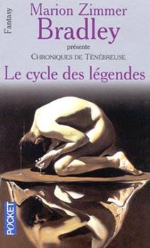Le Cycle des légendes