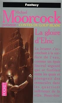 La Gloire d'Elric