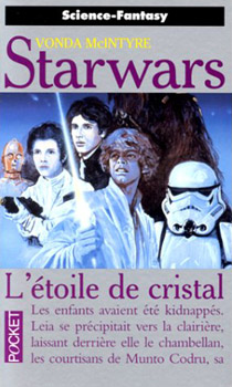 L'Étoile de cristal