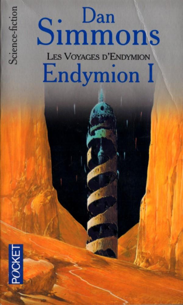 Endymion - 1