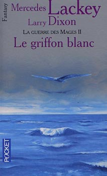 Le Griffon blanc