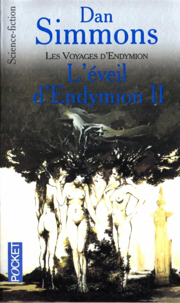 L'Éveil d'Endymion - 2