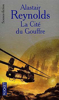 La Cité du gouffre
