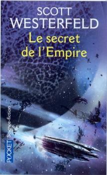 Le Secret de l'Empire