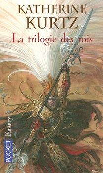 La Trilogie des rois