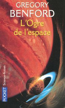 L'Ogre de l'espace