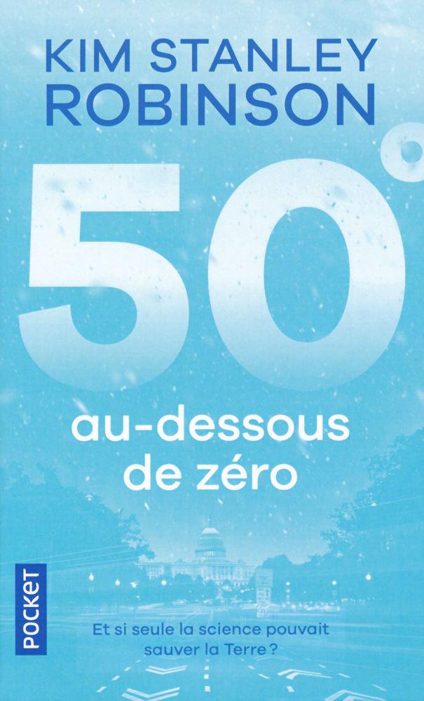 50° au-dessous de zéro