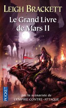 Le Grand Livre de Mars II