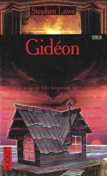 Gidéon