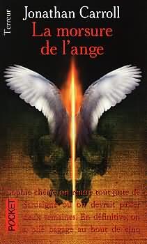 La Morsure de l'ange