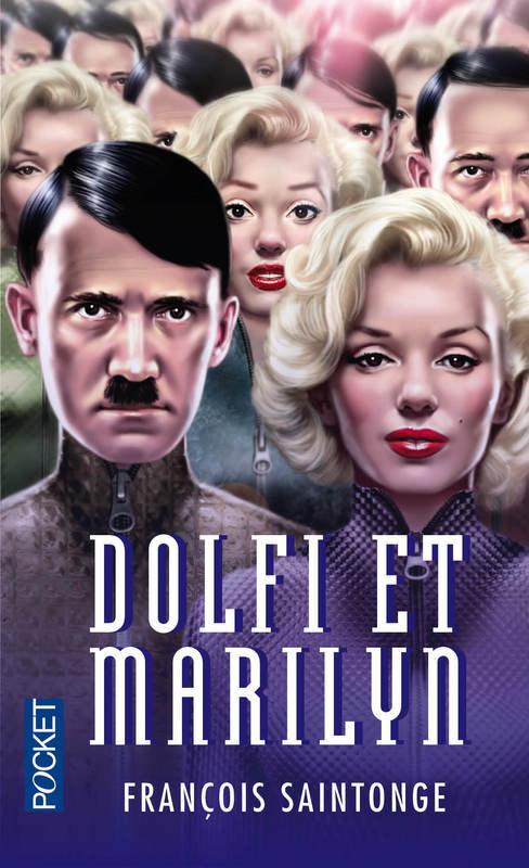 Dolfi et Marilyn