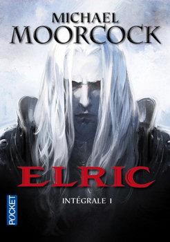 Elric - Intégrale 1