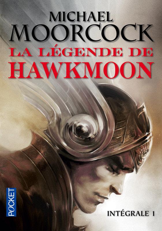 La Légende de Hawkmoon - Intégrale 1
