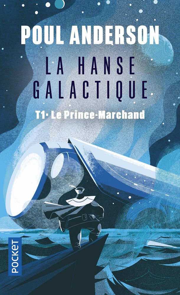 Le Prince-Marchand