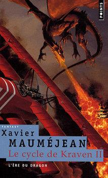 L'Ère du dragon
