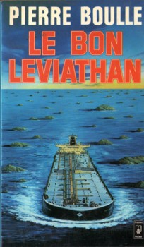 Le Bon Léviathan