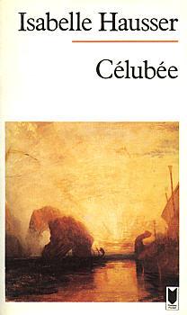 Célubée