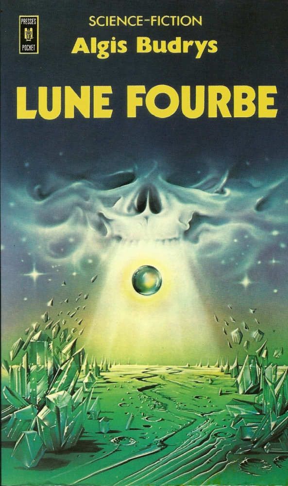 Lune fourbe
