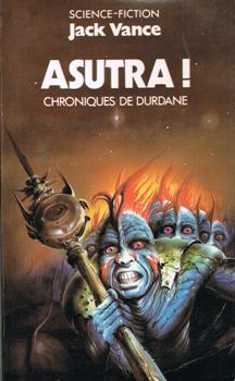 Asutra !