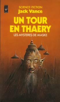 Un tour en Thaery