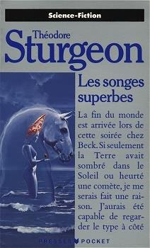 Les Songes superbes