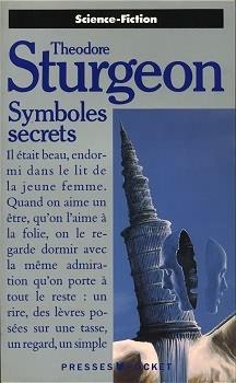 Symboles secrets