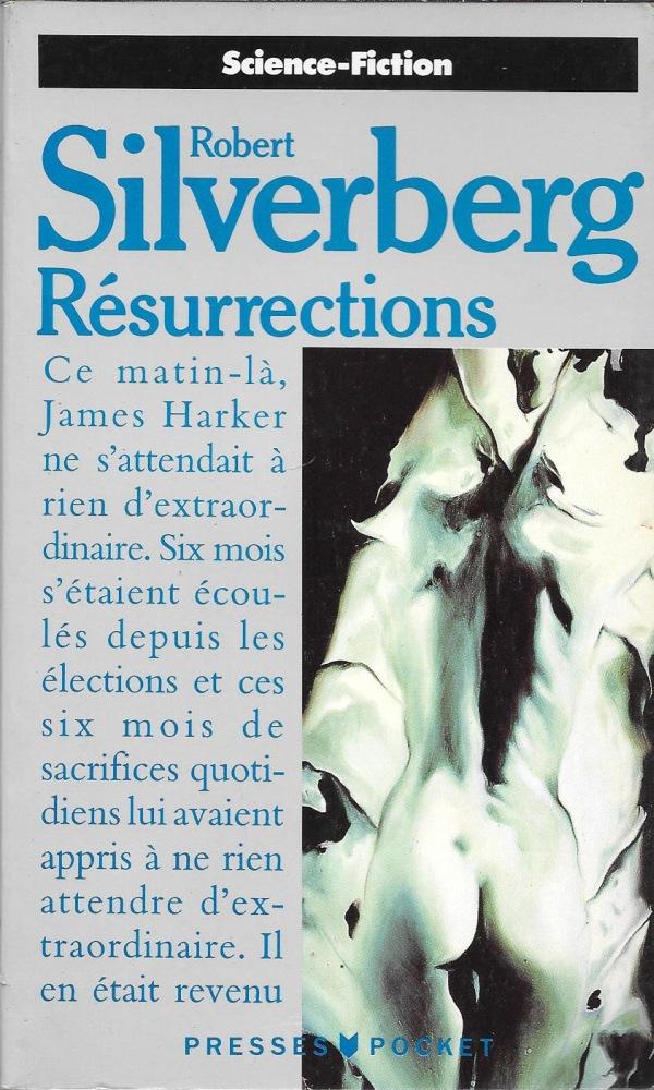 Résurrections