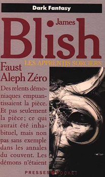 Faust Aleph Zéro