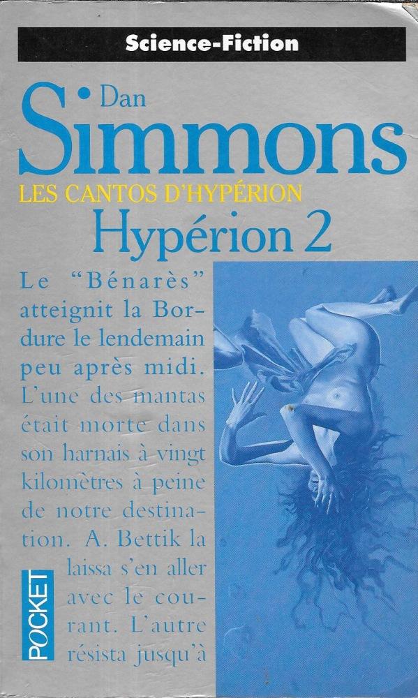 Hypérion - 2