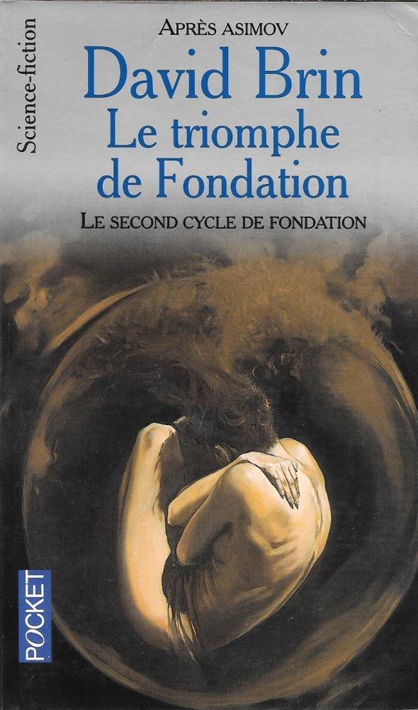 Le Triomphe de Fondation