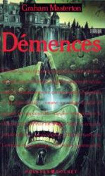 Démences