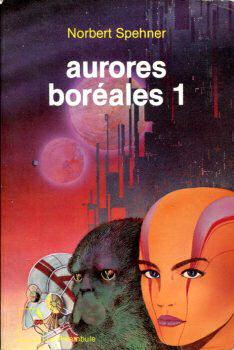 Aurores Boréales 1