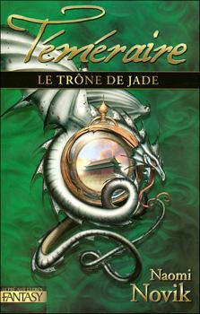 Le Trône de Jade