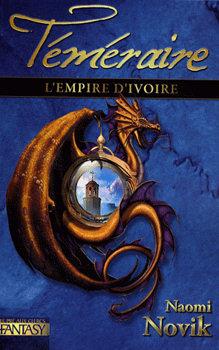 L'Empire d'ivoire