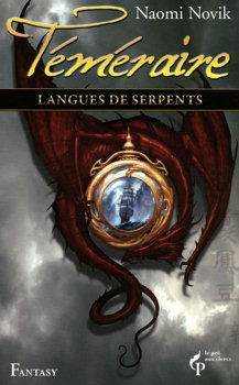 Langues de serpents