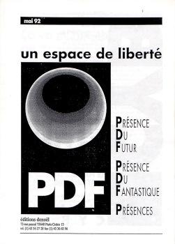 PDF - Un espace de liberté