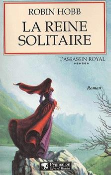 La Reine solitaire