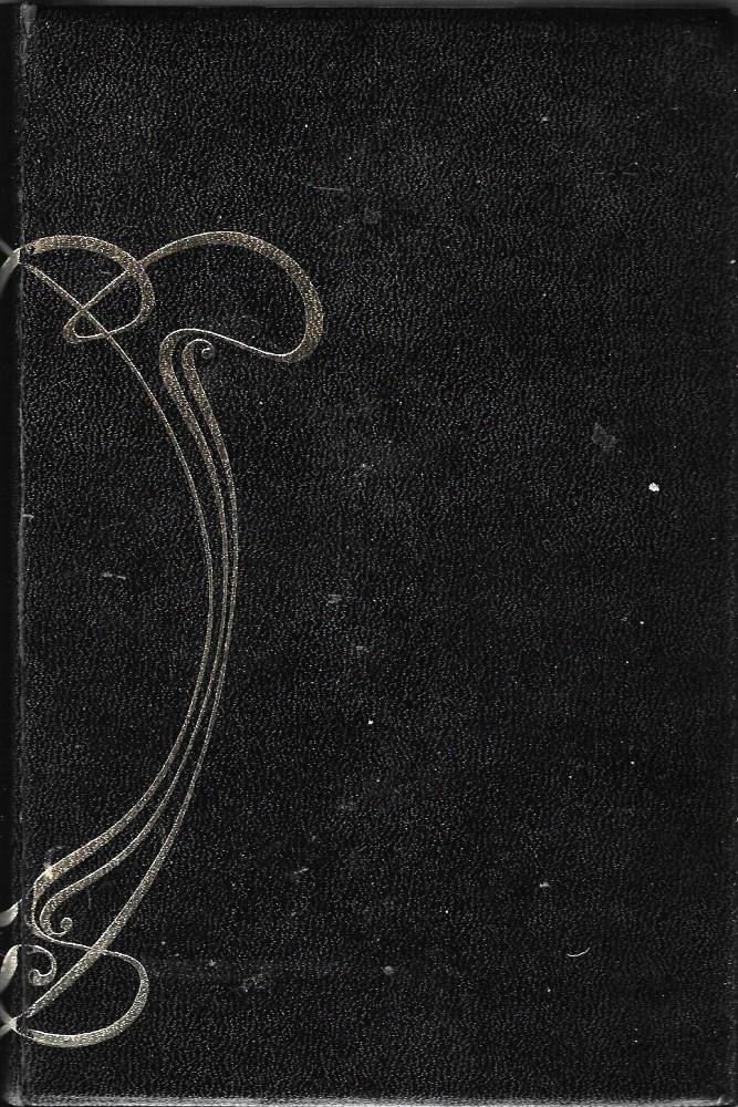 Œuvres littéraires complètes - Tome XIX