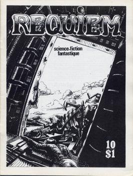 Requiem n° 10