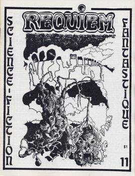 Requiem n° 11