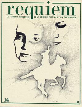 Requiem n° 14